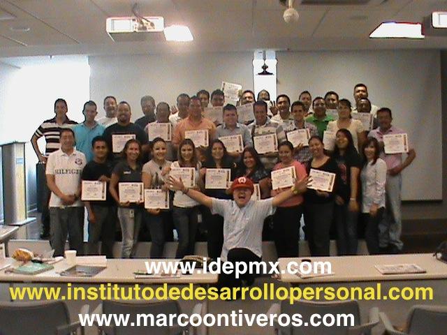 YOGA DE LA RISA & COACHING & PNL   COACH MARCO ANTONIO